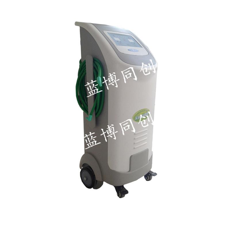 床单位空气消毒机(车)