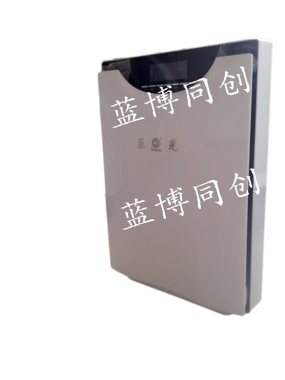 离子团空气消毒机_空气消毒机